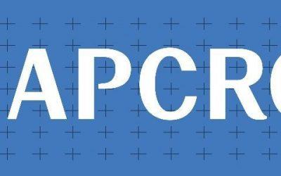 2021 NAPCRG Annual Meeting – Call for Papers Extended Through June 14